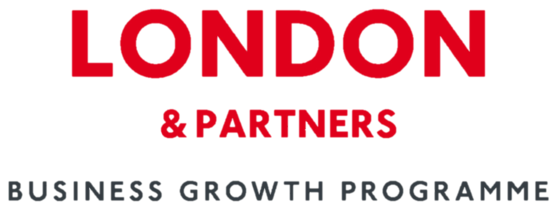 London & Partners: Mayor of London Business Growth Programme