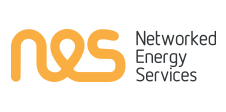 Network Energy Solutions
