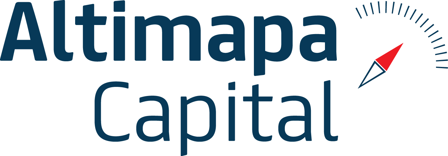 Altimapa Capital